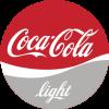 Coca-Cola light 0,5 L