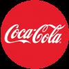 Coca-Cola 0,5 L