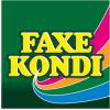 Faxe Kondi 0,5 L